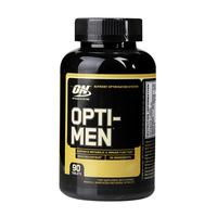 OPTI — MAN 90 Таб