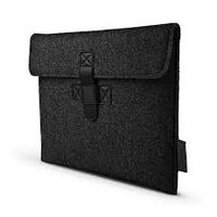 "купить ACME Tablet Sleeve 10S33B 9.7"" в Кишинёве"
