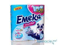 Prosoape de bucatarie Emeka Fresh N2