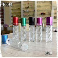 F294 - 8ml
