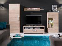 Набор мебели для гостиной Mia 1