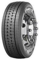 Шина 315/70 R22,5 (SP 346) Dunlop п/о