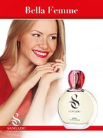 BELLA FEMME Parfum pentru femei 60 ml