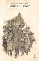 Ultima călătorie. Doctorul Korczak și copiii săi