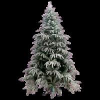 Ёлка Christmas Artificial PVC
