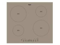 BinHob/ind Whirlpool ACM 808/BA/S