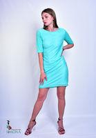 Платье Simona ID 1112