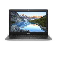 Dell Inspiron 15 3000 (3593), Silver