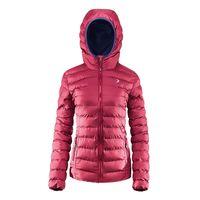 4F Женская куртка KUD601