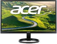 Acer R231BMID
