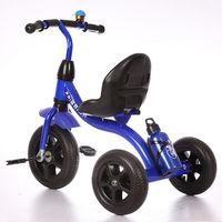 Bicicletă copii Caider Air BW-157