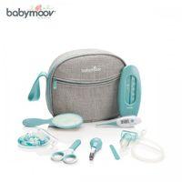 Babymoov набор для малыша