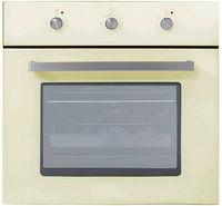 Электрический духовой шкаф Tornado TRC-6M 888WP Ivory