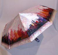 Umbrelă U7