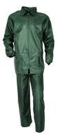 TREESCO 'Rainproof Rainwear'