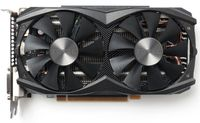 Zotac GeForce GTX950 AMP! Edition 2GB DDR5 (ZT-90603-10M)