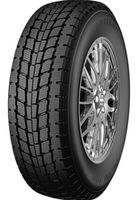 Зимние шины Petlas Full Grip PT925 215/65 R16С 109/107T