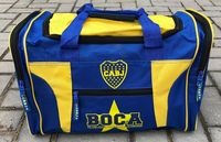 Geanta sport SPORT BOCA PGB (3247)
