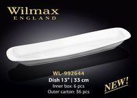 Блюдо WILMAX WL-992644 (33 см)