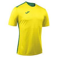Спортивная футболка JOMA - CAMPUS II