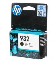 Картридж струйный HP №932 (CN057AE) Black Original