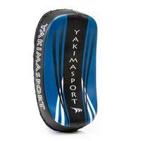 Лапа боксерская Yakimasport 100351 (4870)