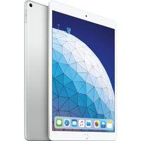 "Apple iPad Air 2019 10.5"" 256Gb 4G, Silver"