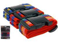 Ремень защитный для чемоданов 5X180cm