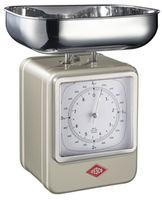 Весы кухонные Wesco 322204-03