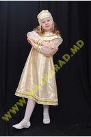 Карнавальный костюм: Царица