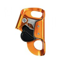Кроль Petzl Croll New, orange, B16BAA