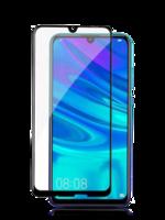 Sticlă de protecție Cover'X pentru Huawei P Smart 2019 3D Curved
