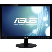 Monitor ASUS VS197DE G.Black