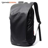 Мужской рюкзак Tangcool TC-729, черный