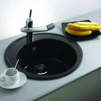 Кухонная мойка Vigro-001