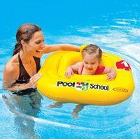 Intex Pool School 79x79cm (56587)
