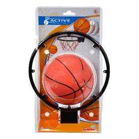 Simba Basketball Korb (7400675)