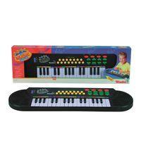 Simba пианино