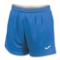 Спортивные шорты JOMA - PARIS II