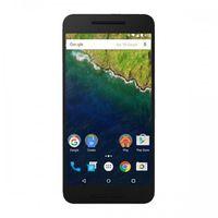 Huawei Nexus 6P 32GB, Black