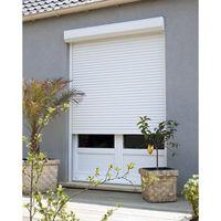 Rolete electrice pentru ferestre