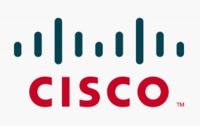 OTHER Cisco LSI 1064E Mezzanine Card and 1 Long SAS Cable for UCS C210, белый
