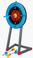 Arbaleta Power shoot 128B-1 X