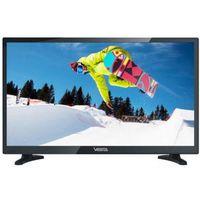 LCD Телевизор VESTA LD29B310