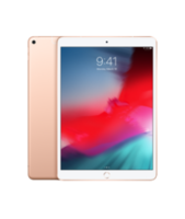 "Apple iPad Air 2019 10.5"" 64Gb 4G, Gold"