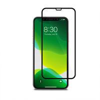 Защитное стекло Moshi iPhone 11 Pro/XS/X, IonGlass