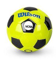 купить Мяч футбольный MINI souvenir Wilson (8585) в Кишинёве