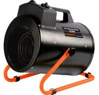 Generator de aer cald Kamoto EH 5000