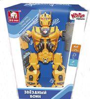EssaToys Robot (70181)