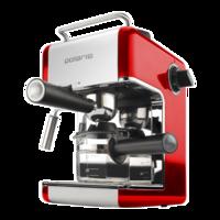 Кофеварка Эспрессо Polaris PCM4002A